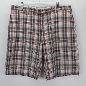 Perry Ellis America Casual Shorts